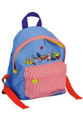 Рюкзаки spiegelburg официальный сайт детские рюкзаки от производителя
