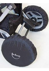 Купить <b>сумки</b> для транспортировки детских колясок от 1250 руб ...