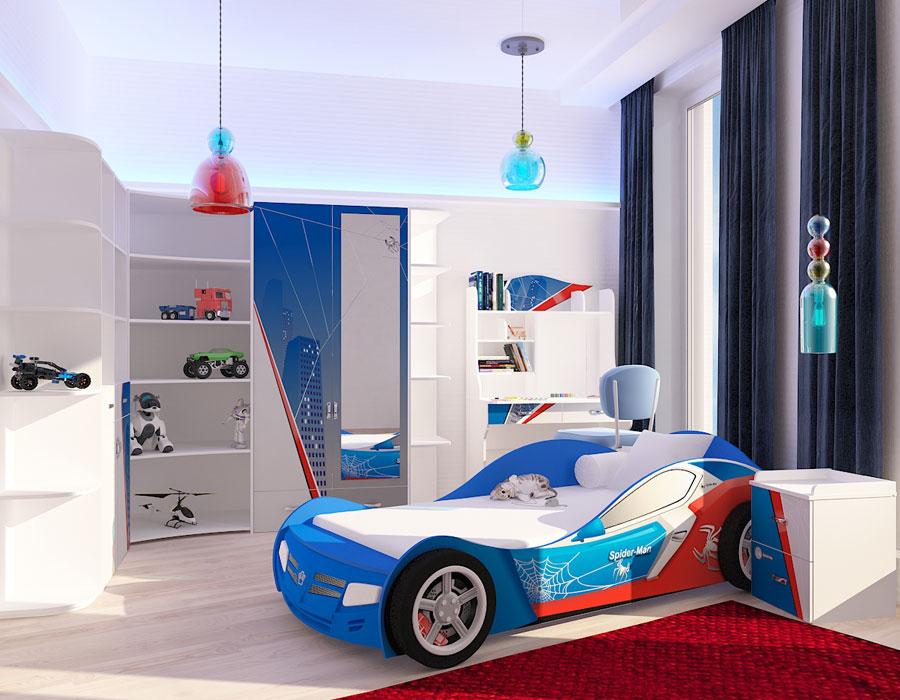 стирке используйте детская кровать человек паук покупке термобелья