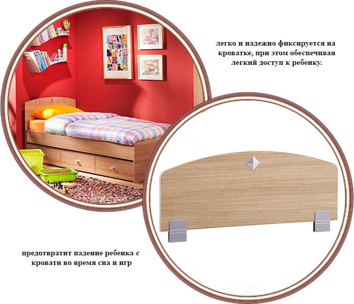 Кровати детские как сделать
