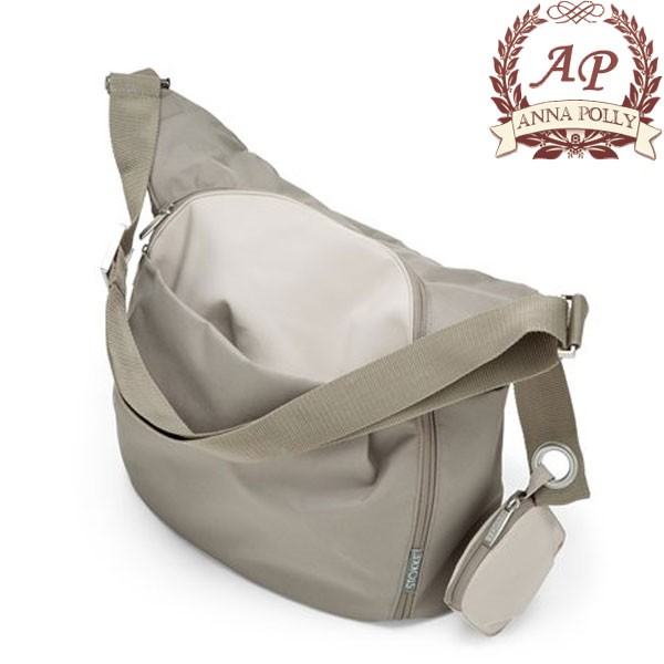 Конференц сумки пользователь: сальваторе ферагамо сумки, сумка...