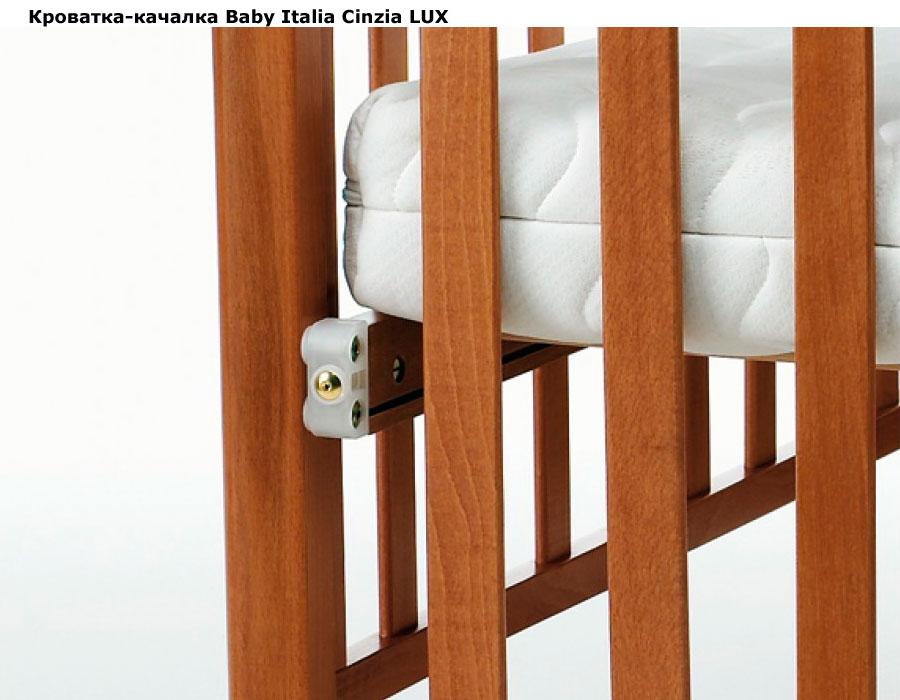 Детские игровые домики из дерева фото 170