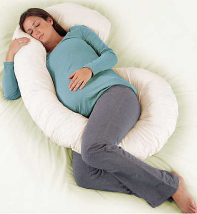 Фото джинсов для беременных 89