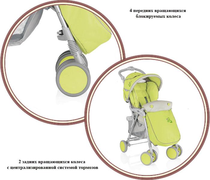 батуты для детей фото цены характеристики в москве