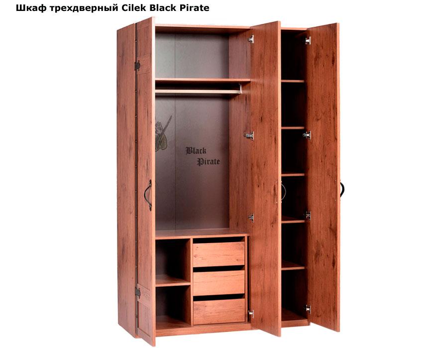 Шкаф для подростка фото