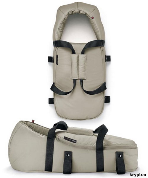 Ежемесячный платеж.  Продам сумку-переноску для новорожденных Concord...