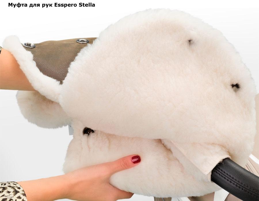 http://www.annapolly.ru/uploads/catalog/addimages_preview/esspero-mufta-stella-4-1.jpg