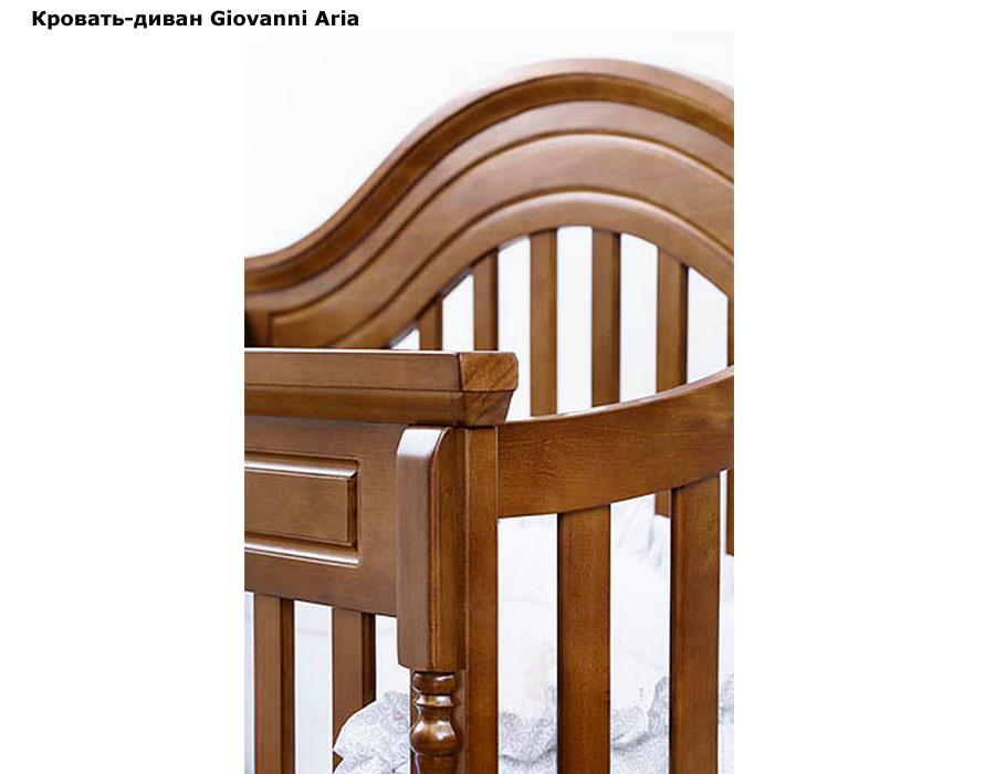 кровати в кредит севастополь
