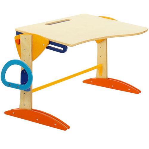стол в баню из дерева