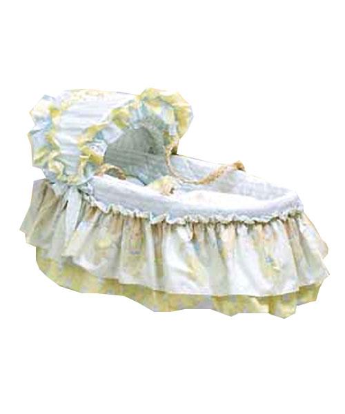 сумка переноски для новорожденных своими руками - Выкройки одежды для...