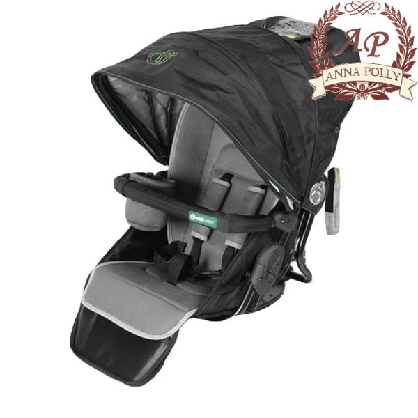 Прогулочное сидение к коляске Orbit Baby.