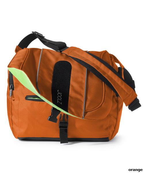 Сапоги сумки: купить хозяйственная сумка тележка phorum.