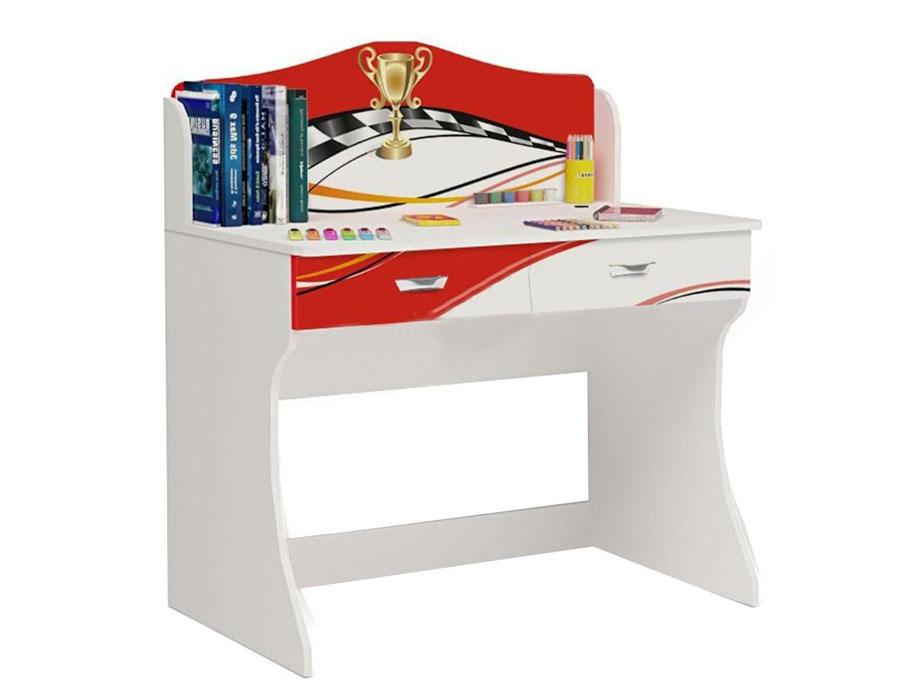 Advesta la man стол без надстройки - купить в интернет-магаз.