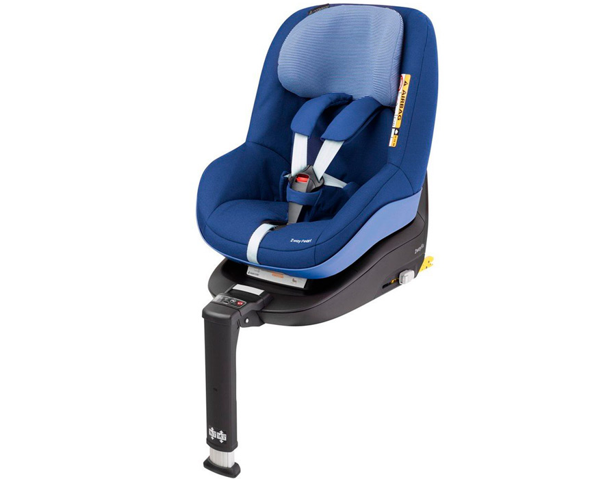 maxi cosi pearl car seat instruction manual carmaa. Black Bedroom Furniture Sets. Home Design Ideas