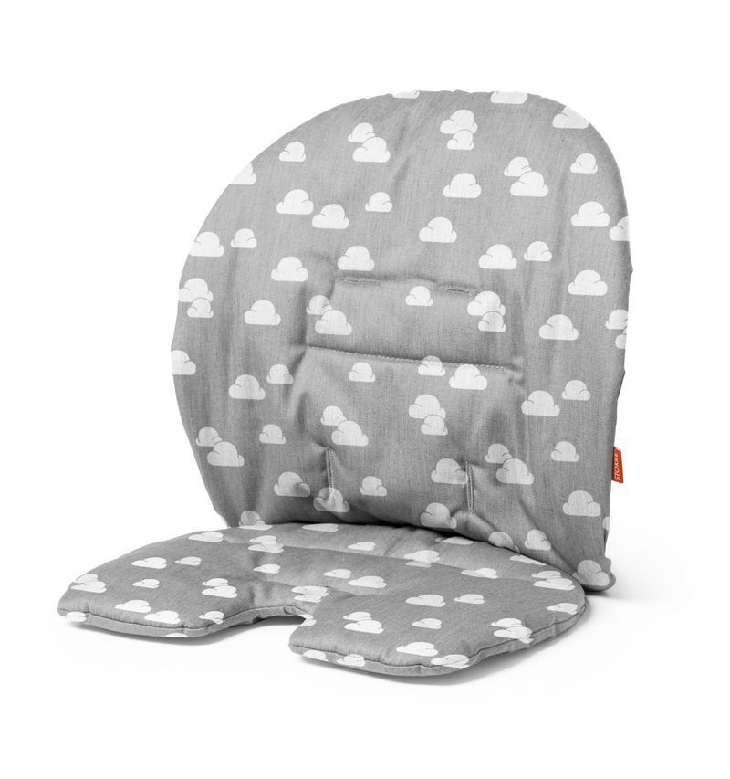 Подушка для стульчика