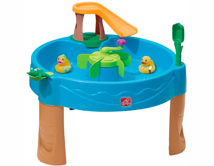 Развивающие игрушки для детей от 1 года до 3 - купить ...