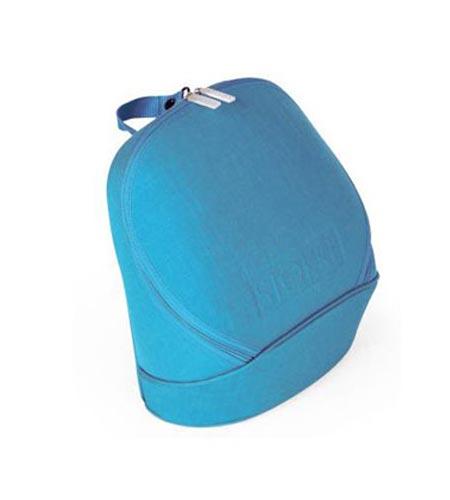 сумка для коляски на ручку - Сумки.