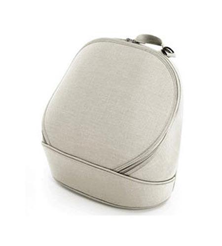 Stokke Дополнительная сумка для коляски Stokke Xplory (Стокке)