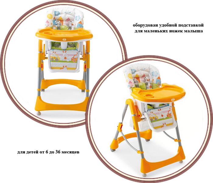 ���� �������� ��� ��������� Pali Trottolino Baby Party (���� ���������� ���� ����)