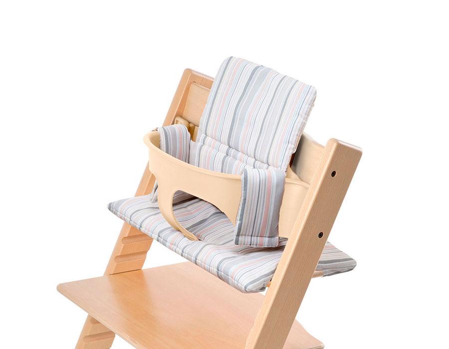 stokke tripp trapp reviews the best 28 images of tripp. Black Bedroom Furniture Sets. Home Design Ideas