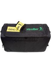 Сумка для транспортировки коляски Babyhome Travel Bag