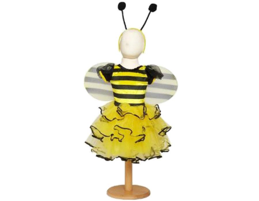 Travis Designs костюм карнавальный пчелка - купить в интернет ... 20eda43d6f6