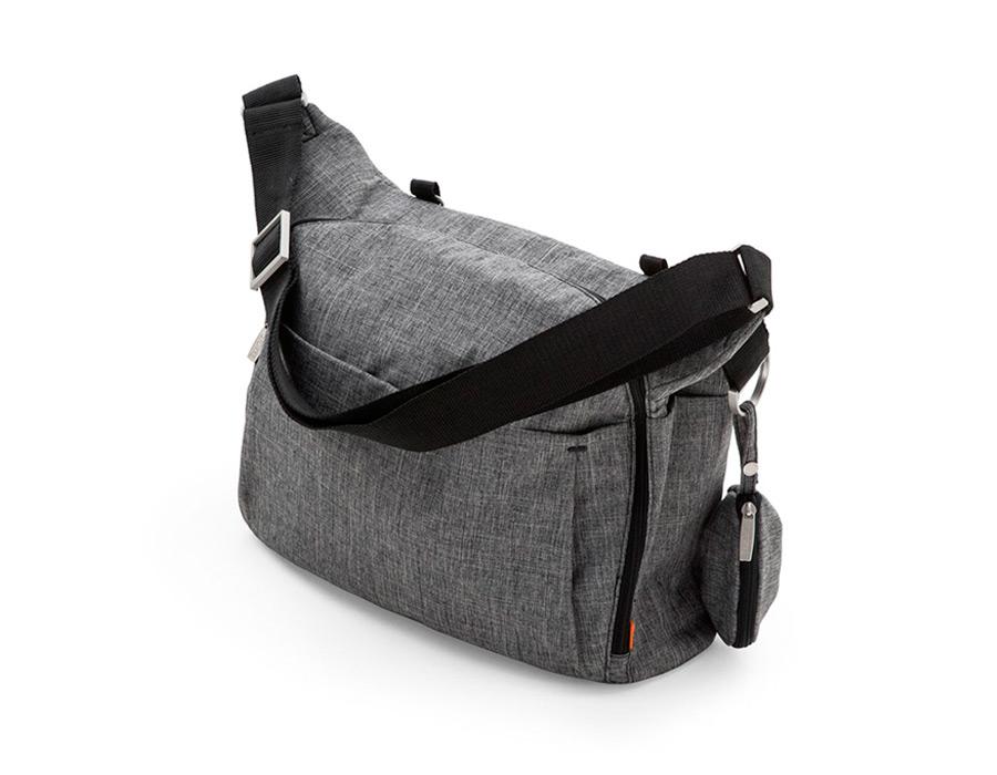 купить сумку для детских вещей